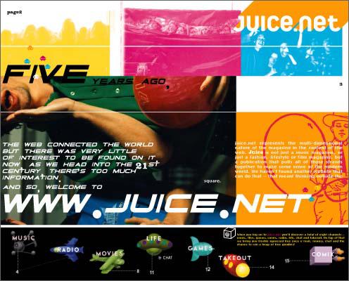 juice.net booklet intro